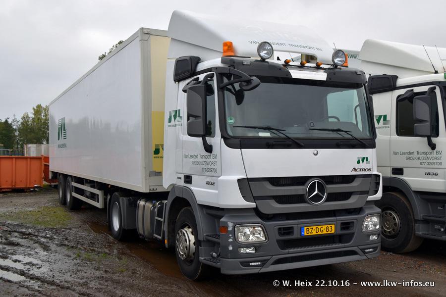 JVL-van-Leendert-00146.jpg