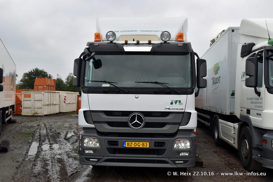 JVL-van-Leendert-00147.jpg