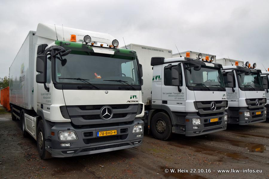 JVL-van-Leendert-00149.jpg