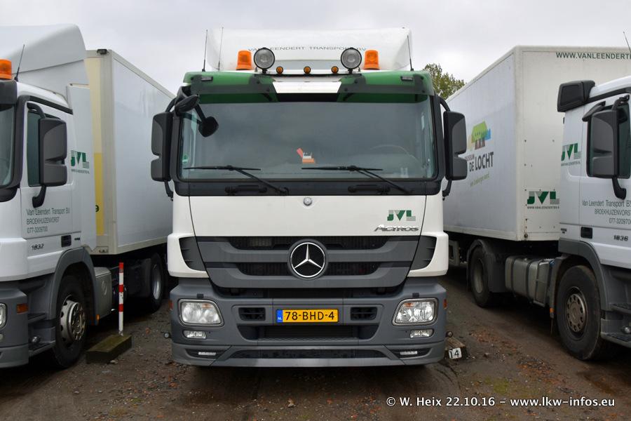 JVL-van-Leendert-00150.jpg
