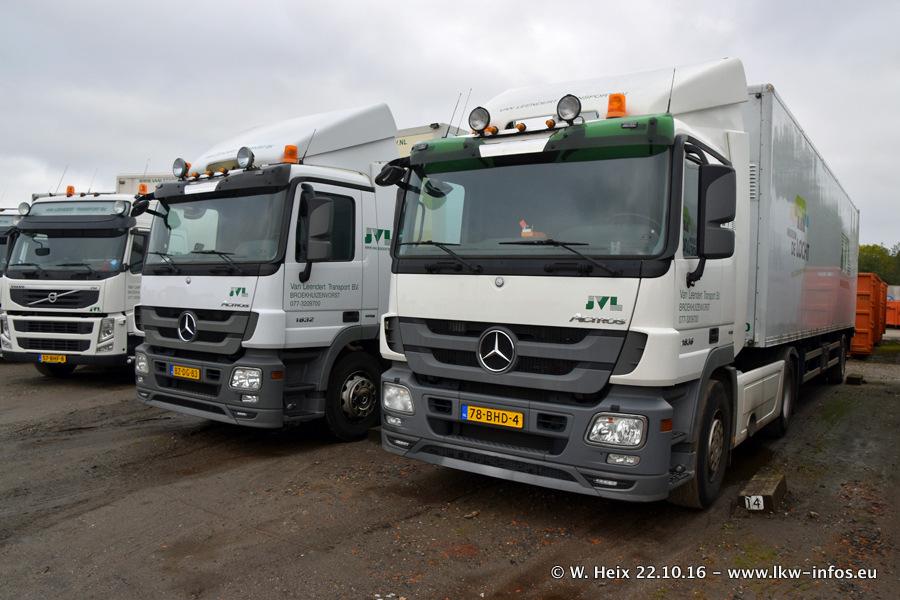 JVL-van-Leendert-00151.jpg