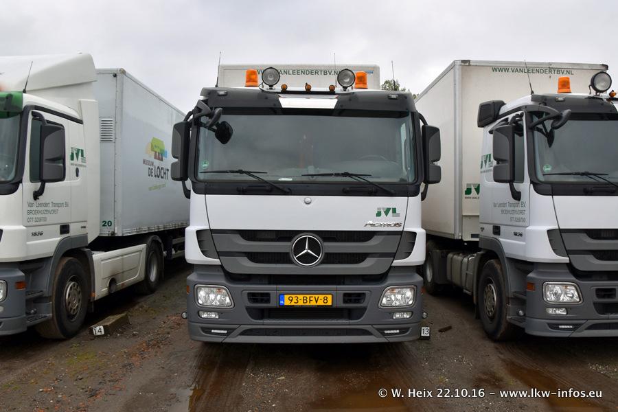 JVL-van-Leendert-00154.jpg