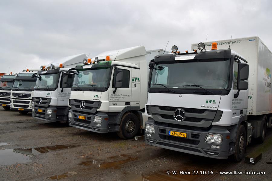 JVL-van-Leendert-00155.jpg