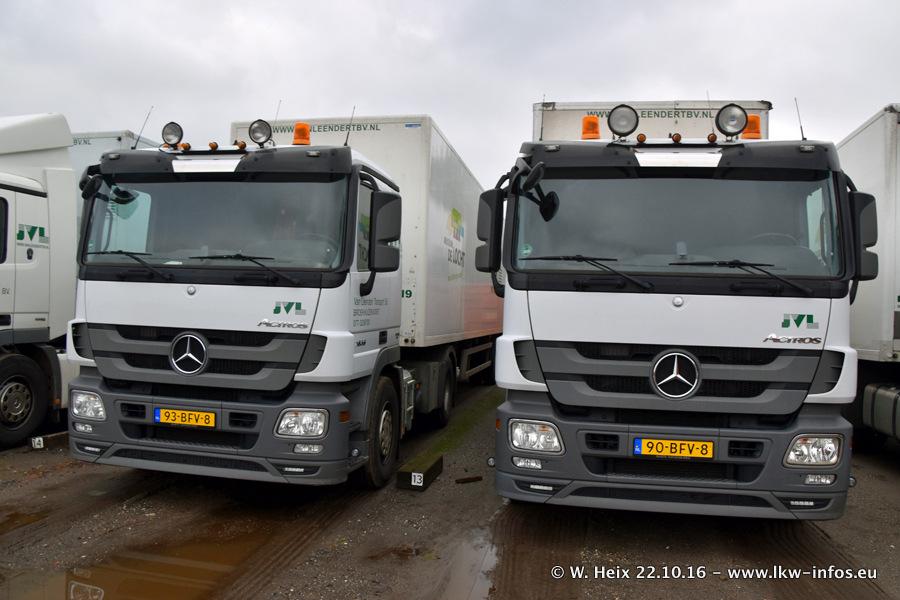 JVL-van-Leendert-00156.jpg