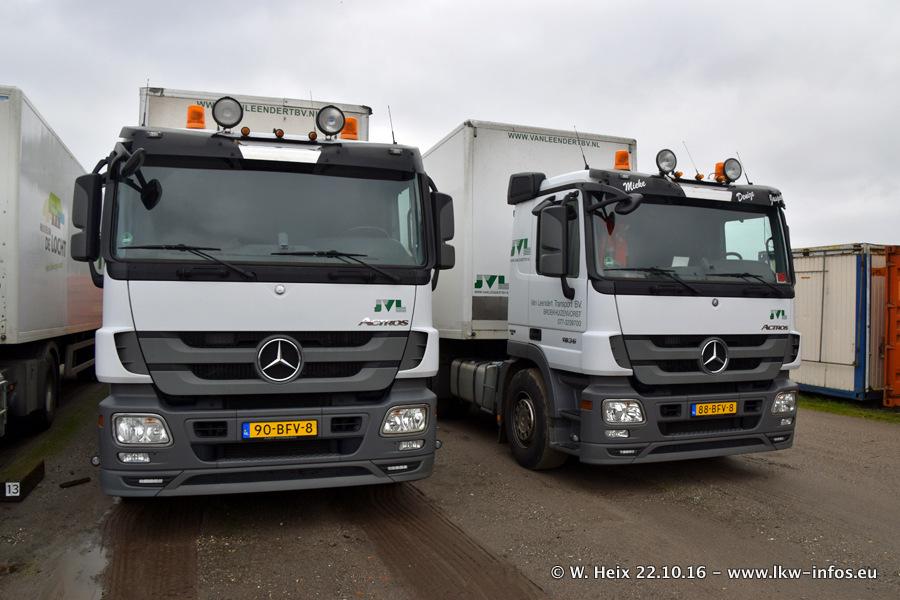 JVL-van-Leendert-00157.jpg