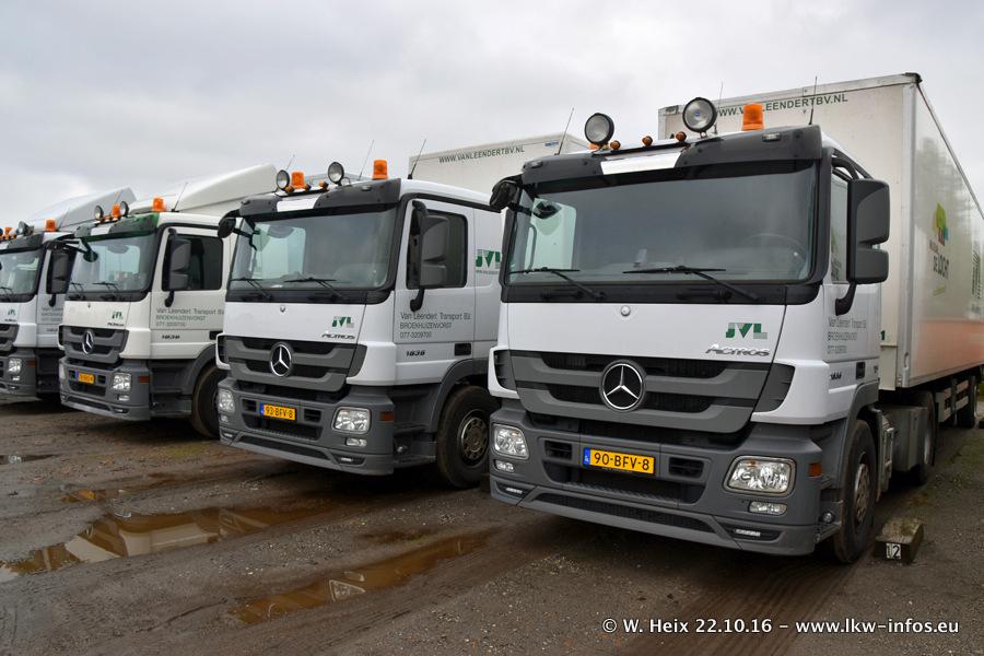 JVL-van-Leendert-00158.jpg