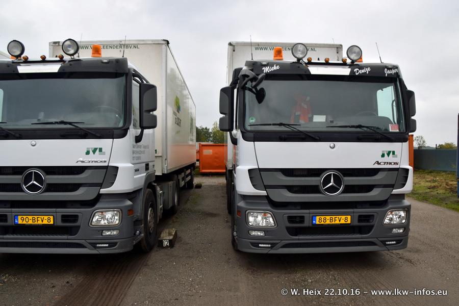 JVL-van-Leendert-00159.jpg