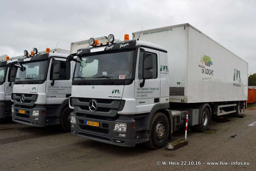 JVL-van-Leendert-00160.jpg