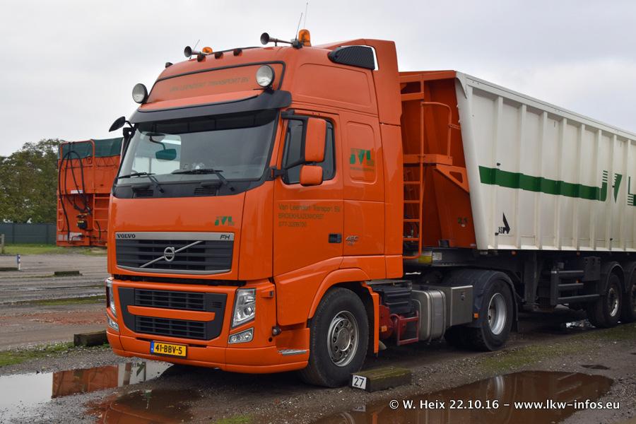 JVL-van-Leendert-00163.jpg