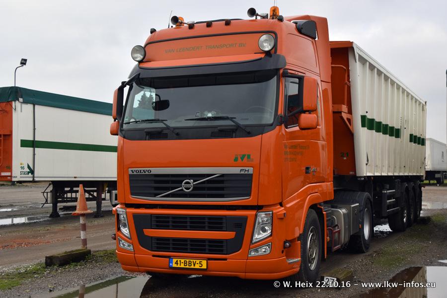JVL-van-Leendert-00164.jpg