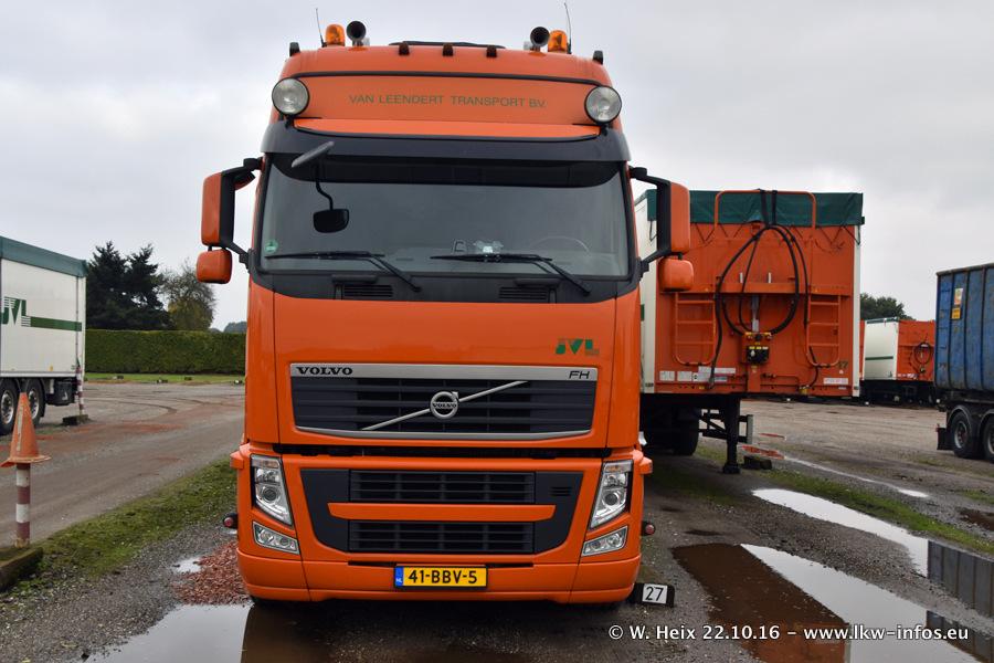 JVL-van-Leendert-00165.jpg