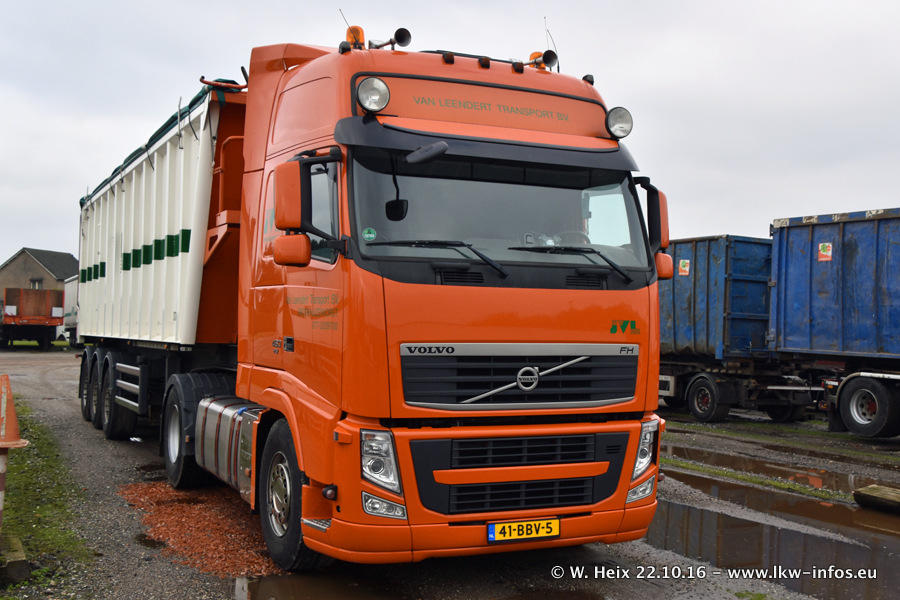 JVL-van-Leendert-00166.jpg