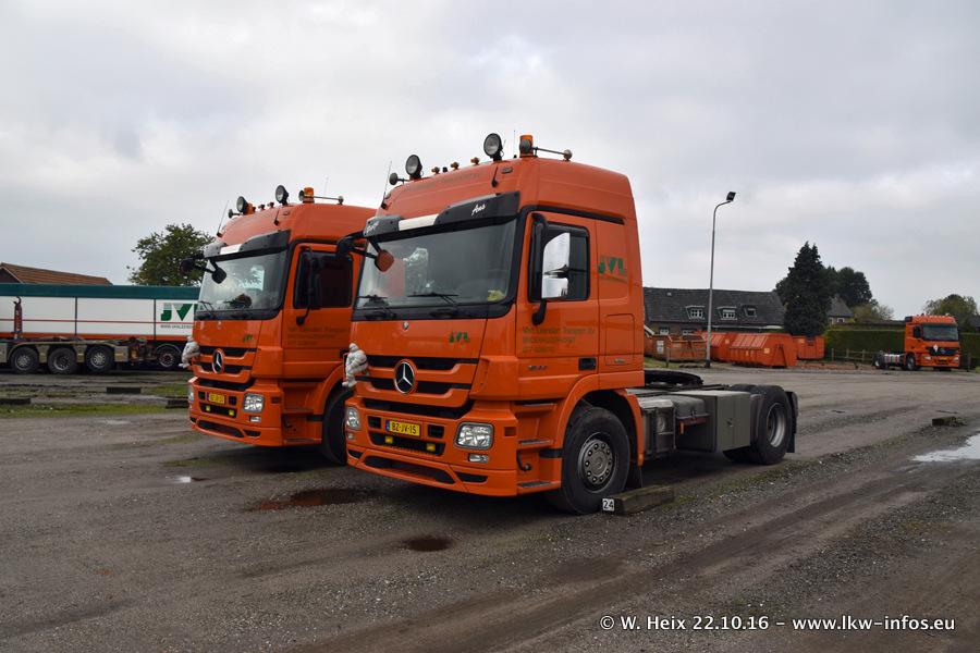 JVL-van-Leendert-00167.jpg