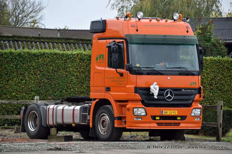 JVL-van-Leendert-00169.jpg