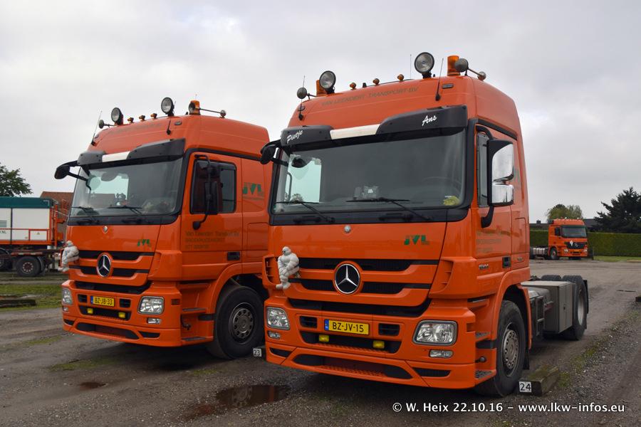 JVL-van-Leendert-00170.jpg