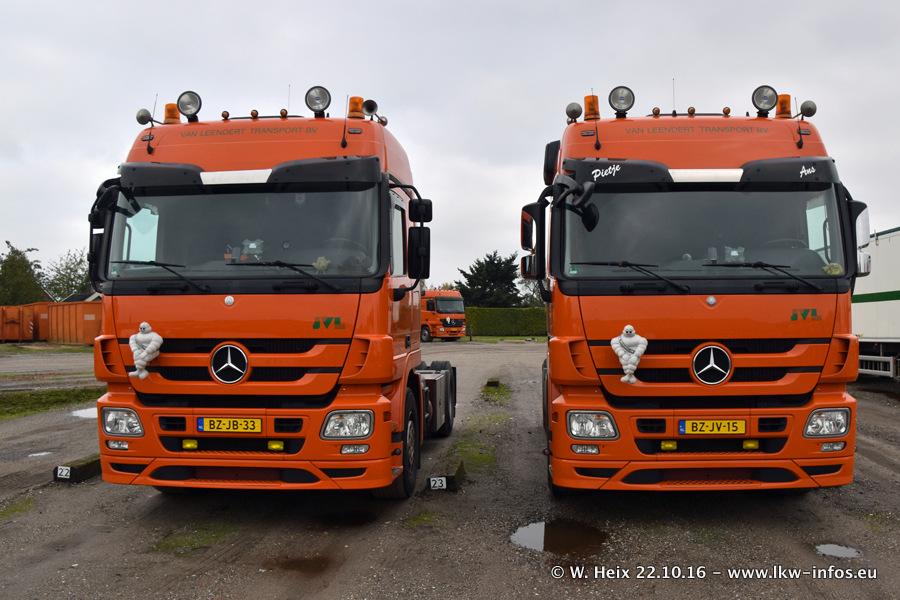 JVL-van-Leendert-00171.jpg