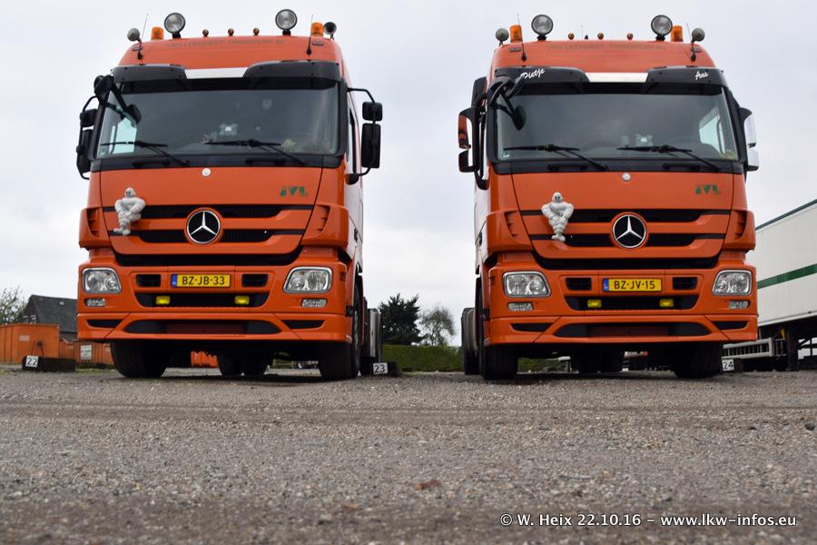 JVL-van-Leendert-00172.jpg