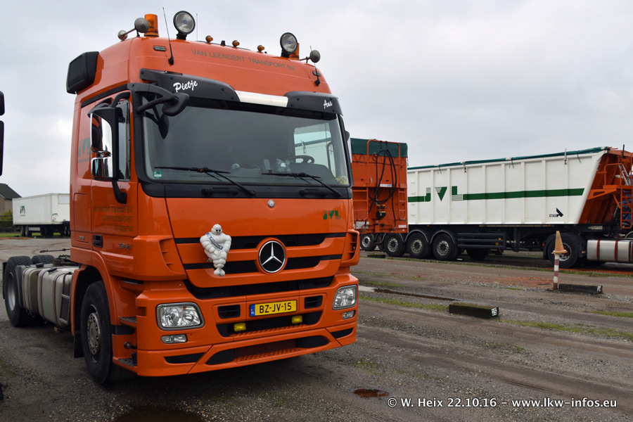 JVL-van-Leendert-00173.jpg