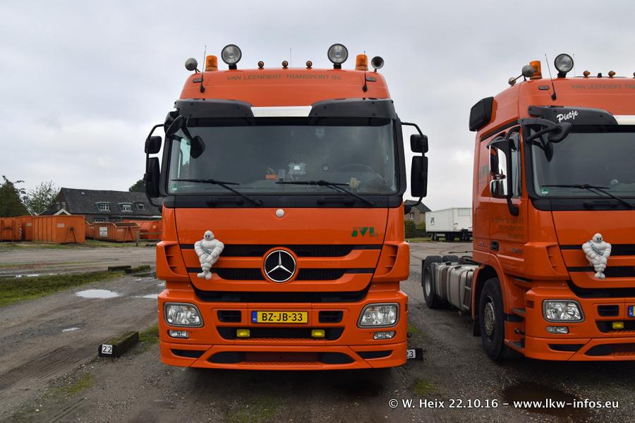 JVL-van-Leendert-00174.jpg