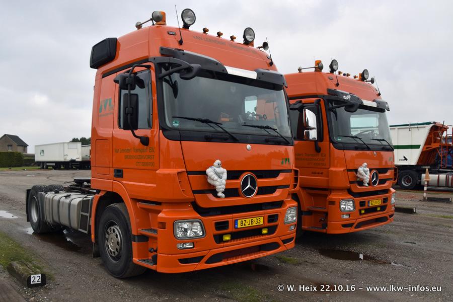JVL-van-Leendert-00175.jpg