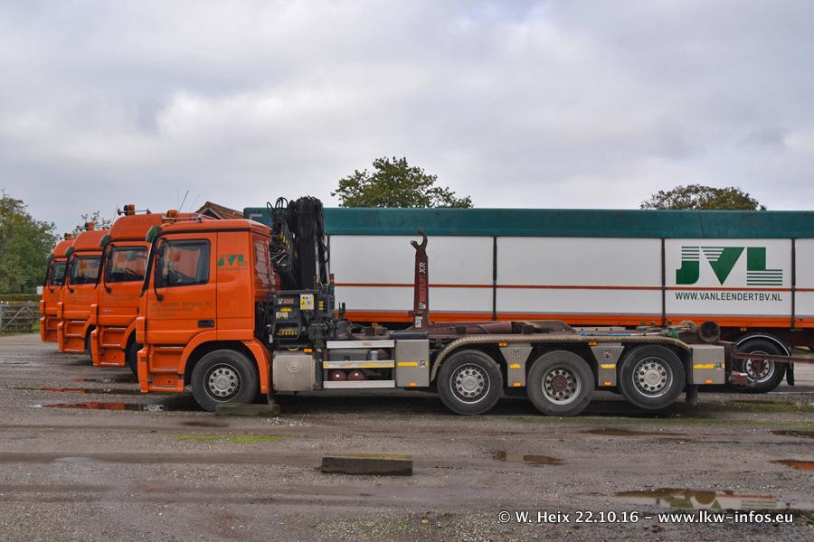 JVL-van-Leendert-00177.jpg