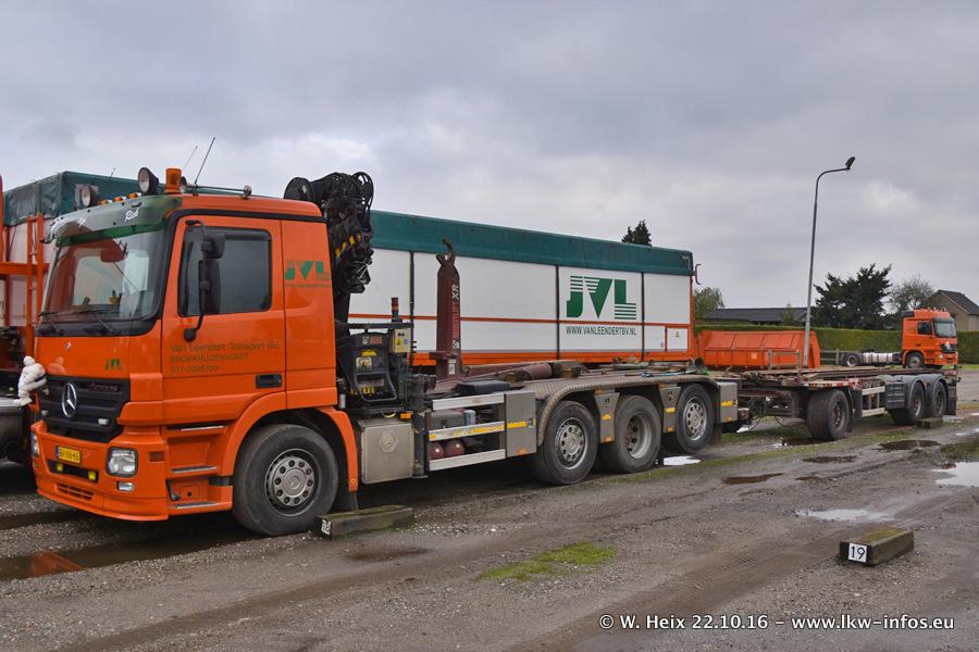 JVL-van-Leendert-00178.jpg