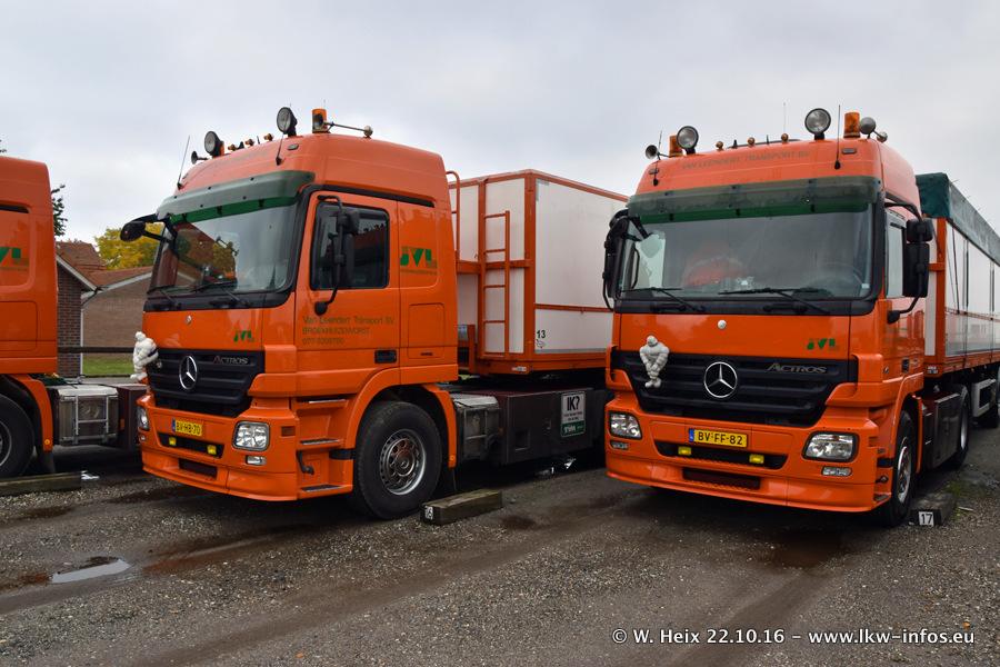 JVL-van-Leendert-00181.jpg