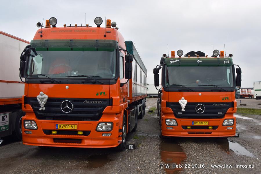JVL-van-Leendert-00182.jpg