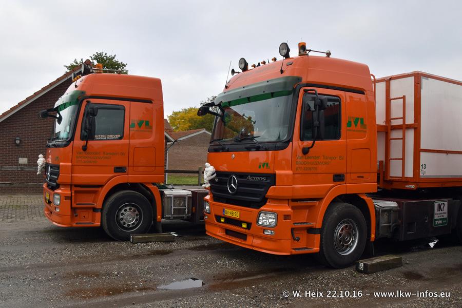 JVL-van-Leendert-00183.jpg