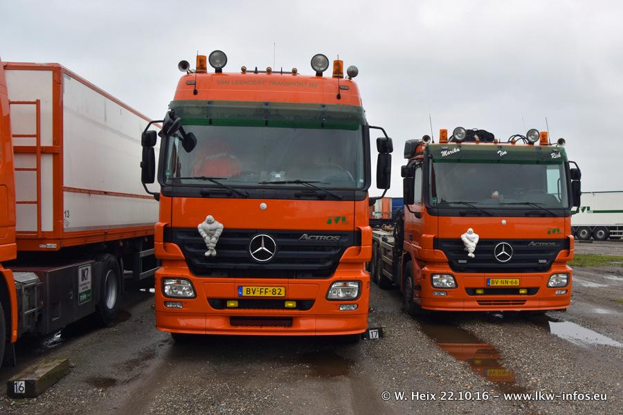 JVL-van-Leendert-00184.jpg