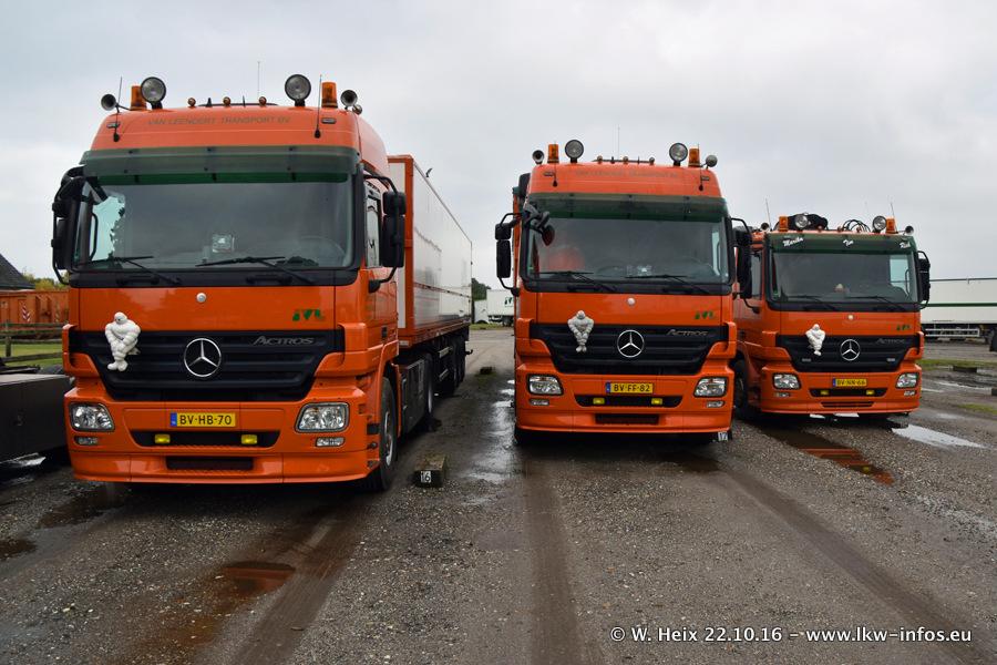 JVL-van-Leendert-00186.jpg