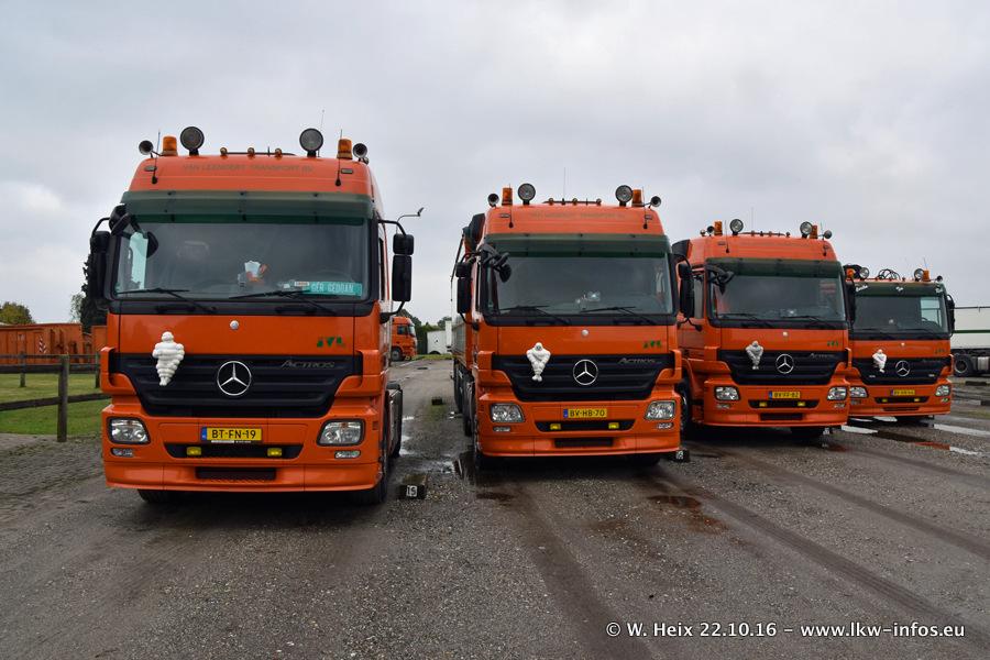 JVL-van-Leendert-00190.jpg