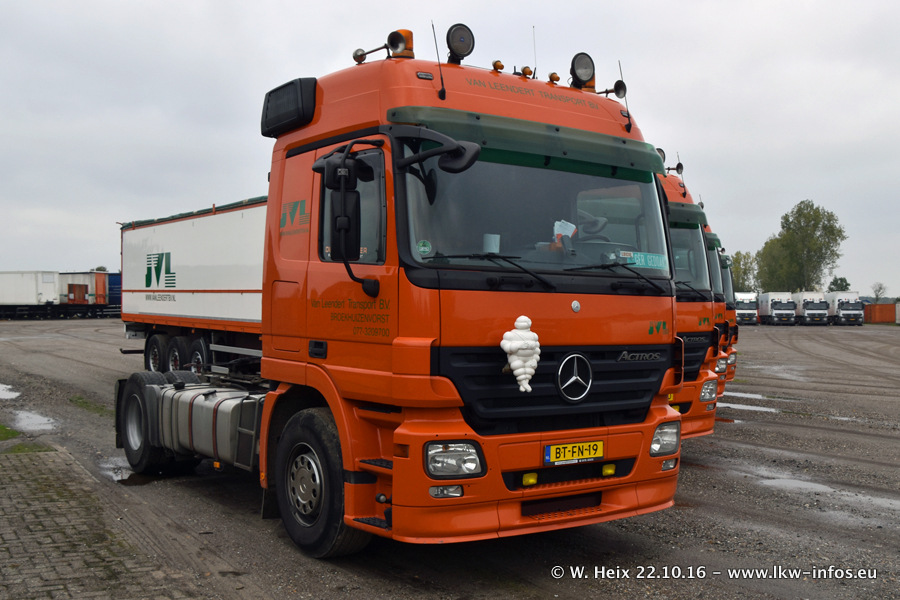 JVL-van-Leendert-00192.jpg
