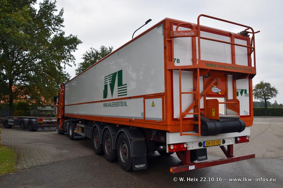 JVL-van-Leendert-00195.jpg
