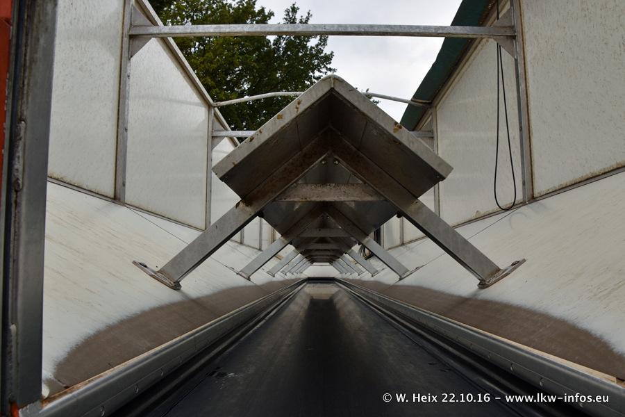 JVL-van-Leendert-00196.jpg