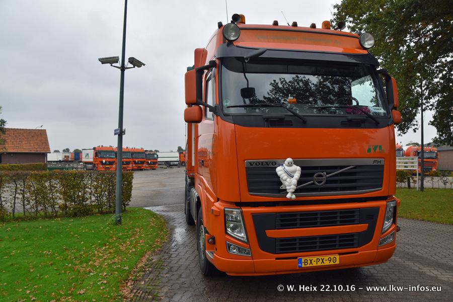 JVL-van-Leendert-00198.jpg