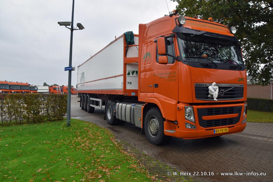 JVL-van-Leendert-00199.jpg