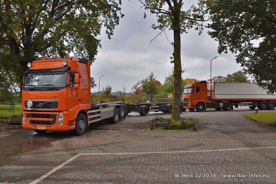 JVL-van-Leendert-00204.jpg