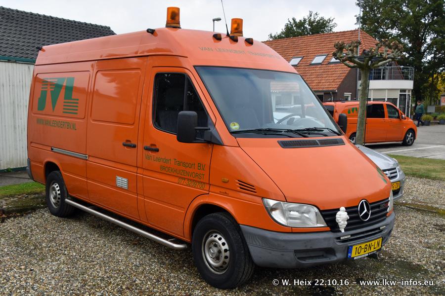 JVL-van-Leendert-00211.jpg