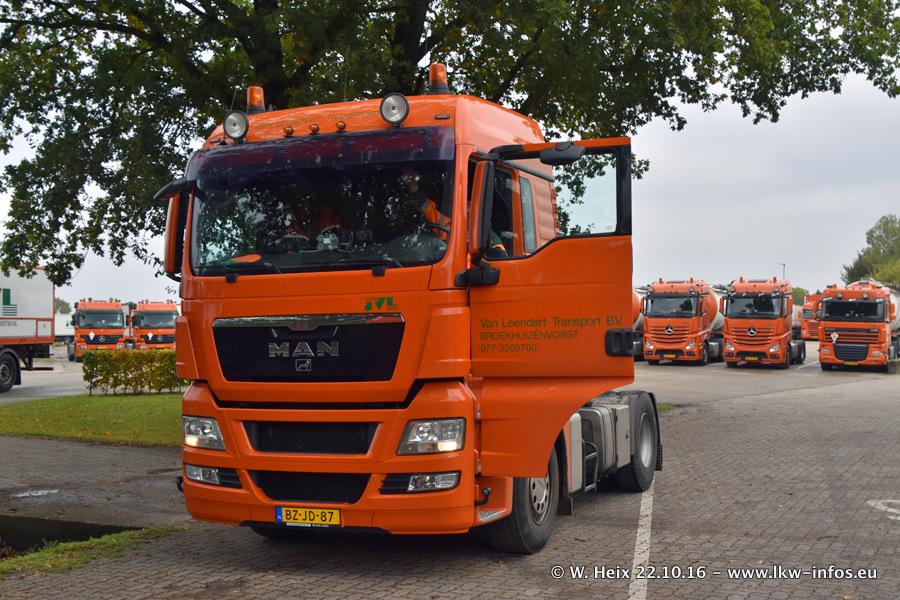 JVL-van-Leendert-00213.jpg
