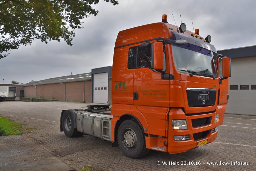 JVL-van-Leendert-00214.jpg