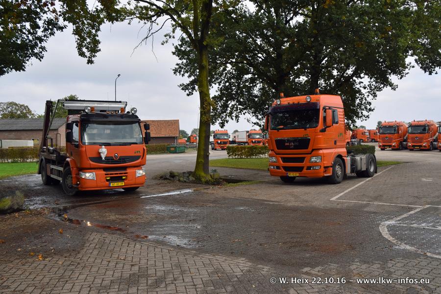 JVL-van-Leendert-00216.jpg