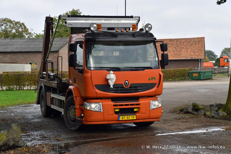 JVL-van-Leendert-00217.jpg