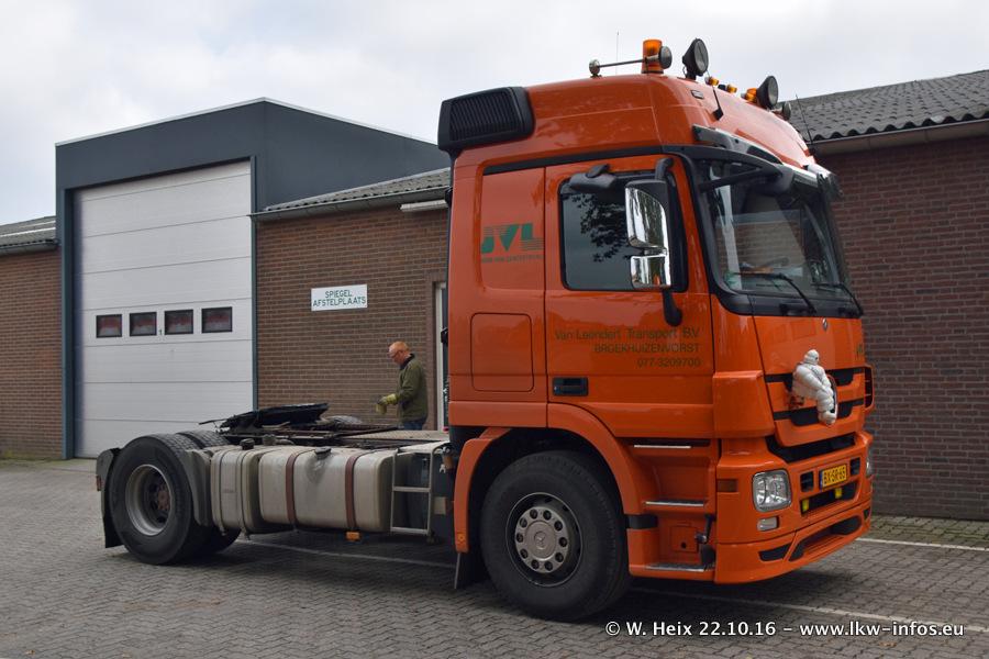 JVL-van-Leendert-00221.jpg