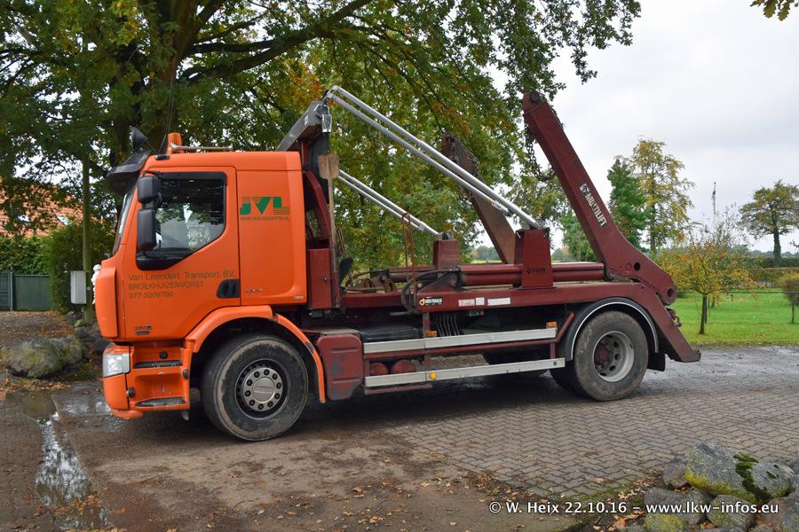 JVL-van-Leendert-00222.jpg