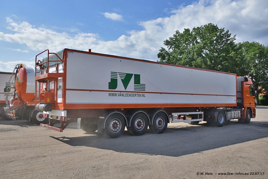 20170722-Leendert-JVL-van-00041.jpg