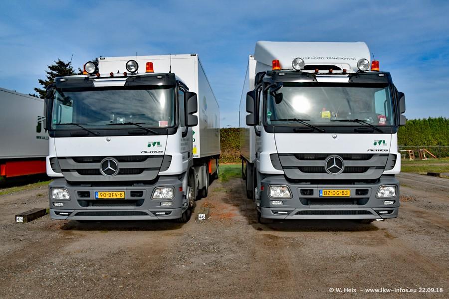 20180922-JVL-van-Leendert-00104.jpg
