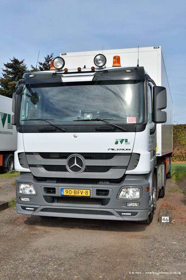 20180922-JVL-van-Leendert-00107.jpg