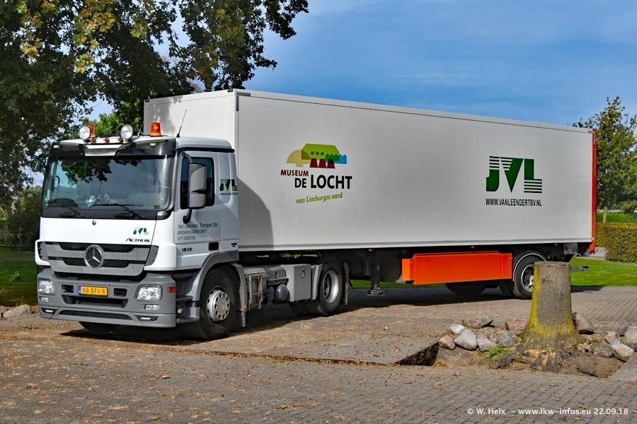 20180922-JVL-van-Leendert-00111.jpg