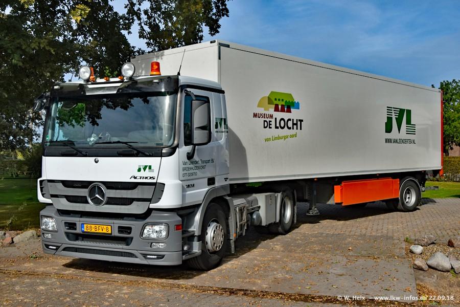 20180922-JVL-van-Leendert-00112.jpg